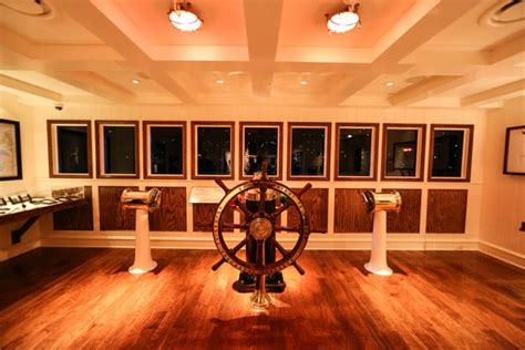 titanic room titanic pigeon forge unbiased review information photos