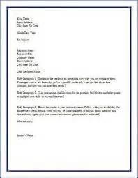 standard cover letter template outsource bosnia uređivanje profila i pisanje quot cover