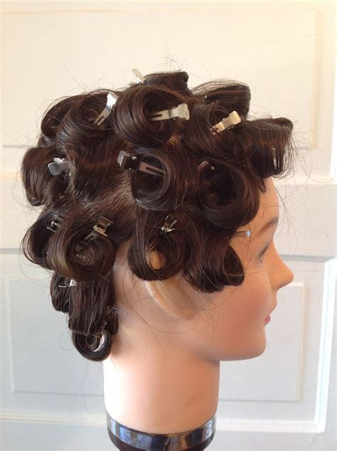 what year was pin curls 18 what year was pin curls ghd iv salon styler health