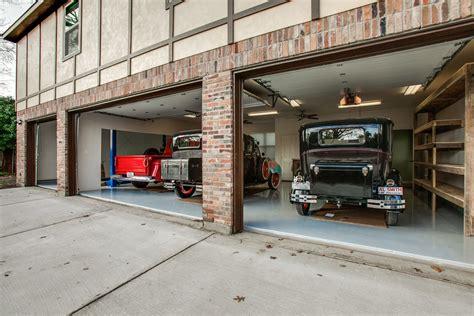 Garage Sale Plano Tx by Garage Workshop In Plano Dfw Garage Workshop Plano Tx