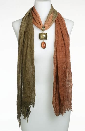 7 Pretty Scarves by 7 Best Images About Pretty Scarves On Scarf