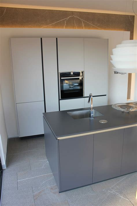 cucina varenna outlet emejing cucine varenna outlet contemporary