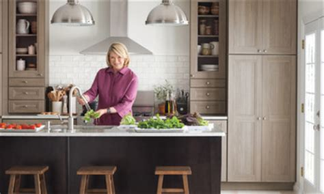 martha stewart purestyle cabinets video ask martha what are textured purestyle cabinets