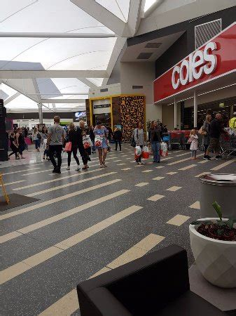 lakeside joondalup shopping city 2018 all you need to