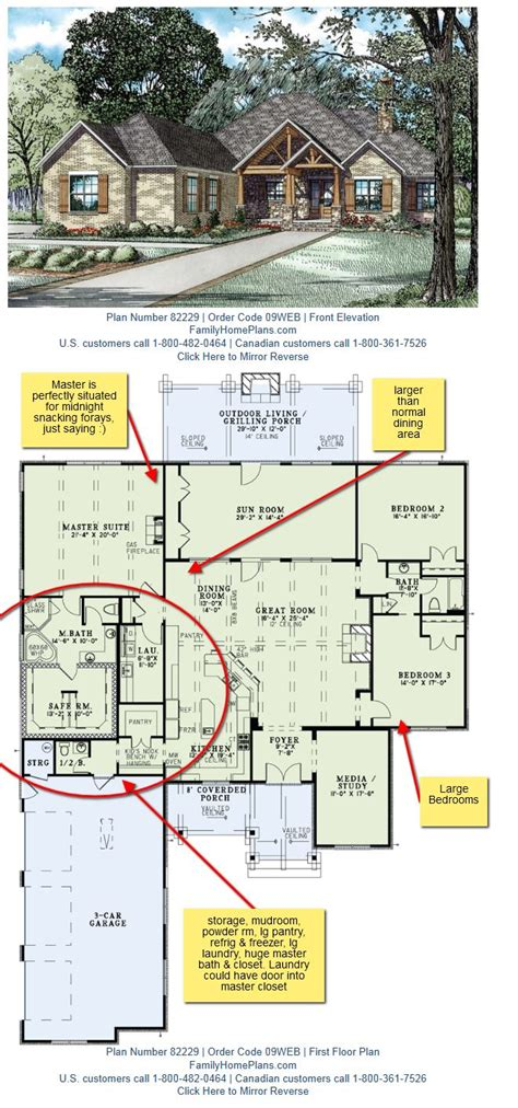 large open floor plans open floor plans picmia