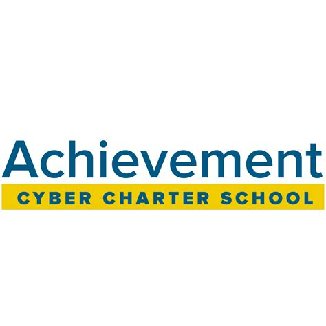 Achievement House Cyber Charter School In Exton Pa 19341 Chamberofcommerce Com
