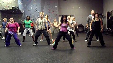 dance pop music dance again with kit latin pop youtube