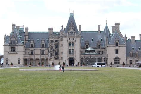 biltmore house downton abbey and asheville s biltmore estate 171 gonna say it