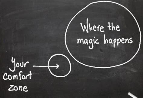 the comfort zone comfort zone northpsych