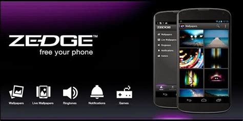 themes iphone zedge how to download mobile games wallpapers ringtones from