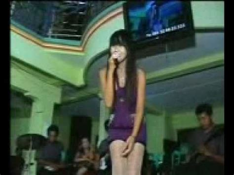 film indonesia hot palapa dangdut wanita sk dangdut hot vidoemo emotional video unity
