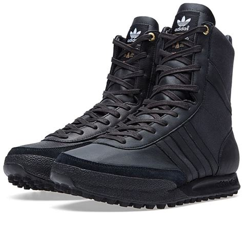adidas tactical boots 90 best images about on prime