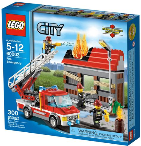 legos on sale london drugs all lego sets on sale for 25 off canadian