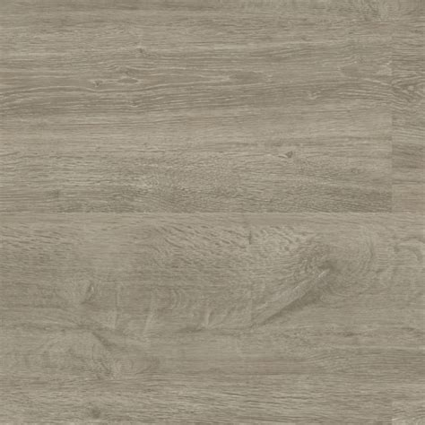 Tarkett Lay Vinyl Flooring by Tarkett Id Inspiration Lay Limed Oak Grey Vinyl