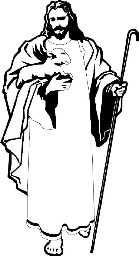 imagenes de jesus para colorear imprimir dibujos de jesucristo para imprimir y pintar colorear