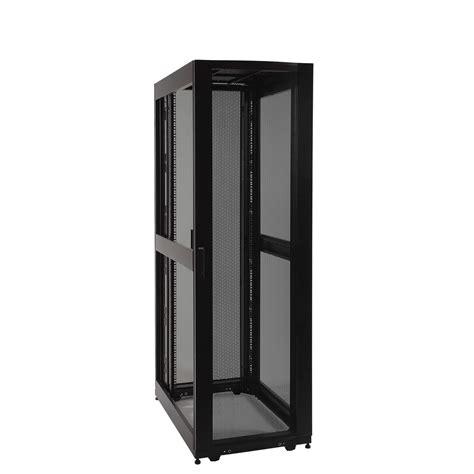 standard depth server cabinet standard depth cabinets matttroy