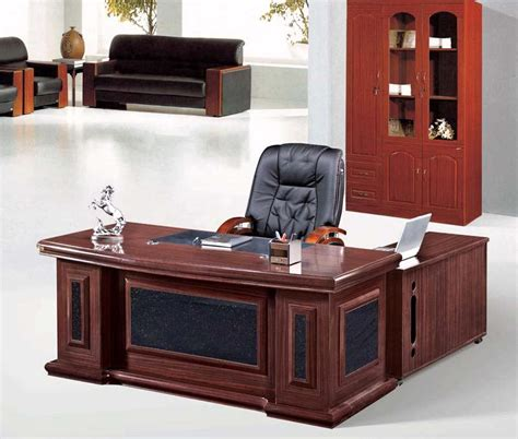 High Quality Office Desks High Quality Office Furniture China Home Office Furniture