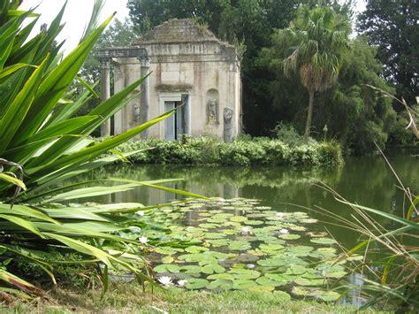 reggia di caserta giardino inglese giardino inglese viaggi vacanze e turismo turisti per caso