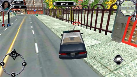 gangster simulator apk v1 2 mod money ad free apkmodx