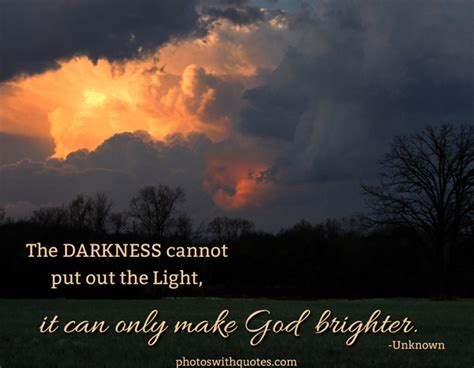 Lighting Of L Quotes In by Quotes For And The Light Of God Walking Quotesgram