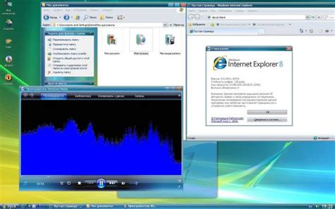 youwave full version download for windows xp windows xp professional service pack 1 free download full