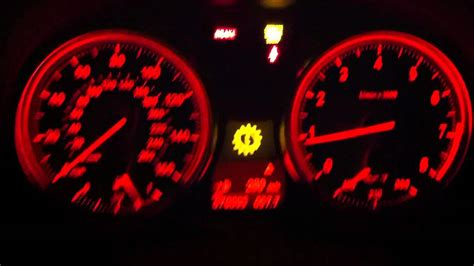 bmw 325i warning lights bmw e60 warning lights meaning iron blog