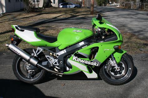 2000 Kawasaki Zx7r 2000 zx7r pics