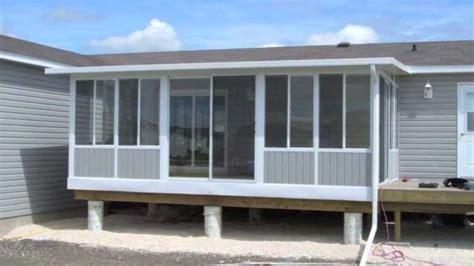 How To Add A Sunroom To A House Winnipeg Sunrooms Decks Renovations Ltd No Obligations