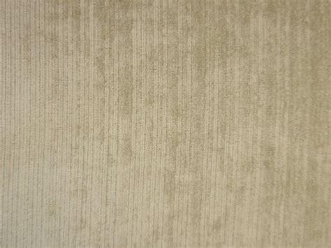 beige upholstery fabric beige velvet upholstery fabric assisi 2009 modelli fabrics