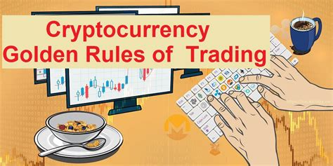 pattern day trader rule cryptocurrency cryptocurrency golden rules of trading for profit