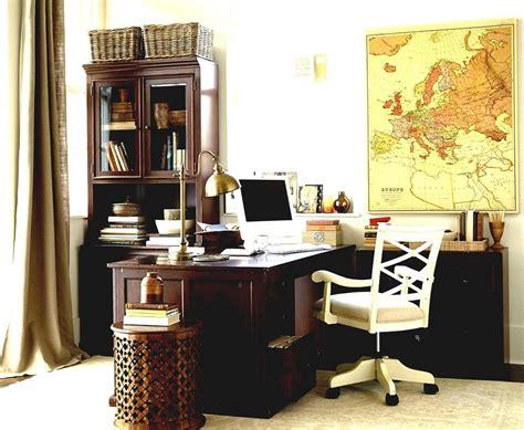 mens office ideas masculine office decor ideas modern office cubicles