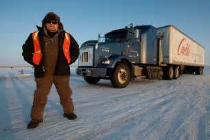 road truckers season 1 for free on hdonline to