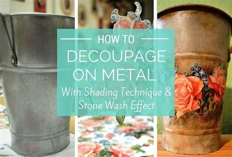 95 best decoupage images on pinterest decoupage decorated boxes and decoupage ideas