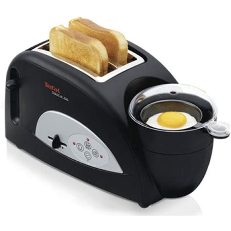 Tefal Toaster Tefal Tt55001 Toaster Compare Prices At Foundem