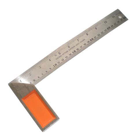 Multiplek Tebal 1 Cm pasekon penggaris tebal 30 cm quot xe quot distributor bahan
