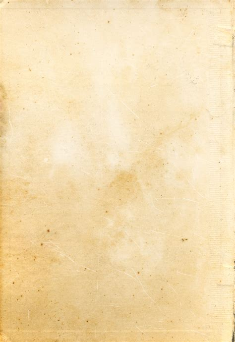 freebie paper textures digital yard sale