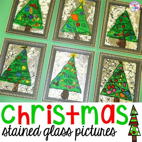 christmas presents for parents from preschool glass jar keepsake parent gift made by pocket of preschool