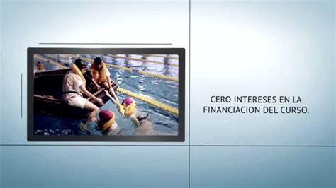 curso tripulante de cabina de pasajeros tcp youtube