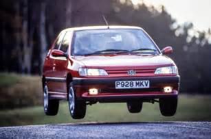Peugeot 306 Gti 6 Peugeot 306 Gti 6 1996 1997 1998 1999 2000