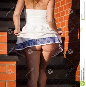 femme provocante photo stock image 43338670