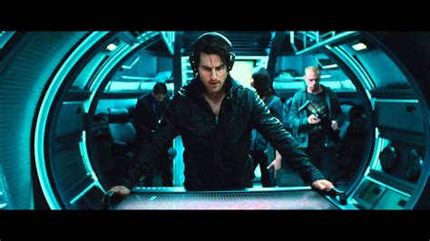 film locations ghost protocol mission impossible ghost protocol nearby showtimes