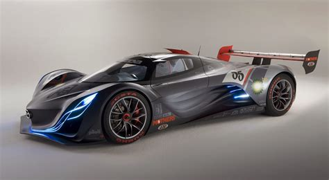 mazda cer mazda furai hd wallpapers hd wallpapers