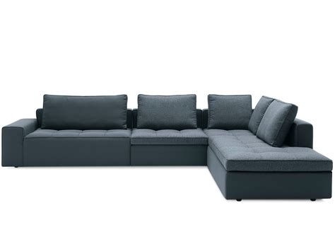 calligaris sofa bed calligaris sleeper sofas energywarden