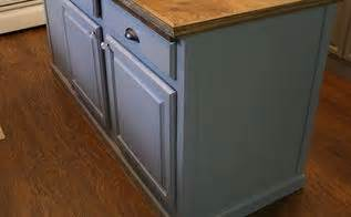 reclaimed barnwood kitchen island with formica top wayfair concrete counters feather finish over formica quot my version