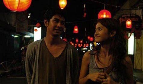 film love is cinta bergegaslah ungkapkan cintamu sebelum semua berakhir
