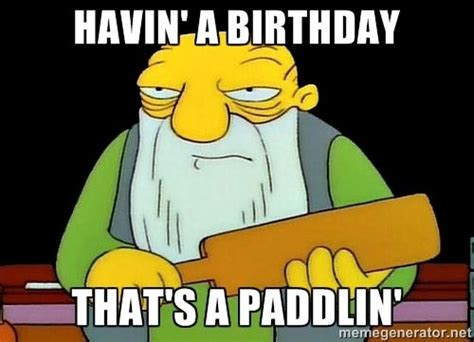 29 best images about happy birthday cards on pinterest search batman meme and birthday wishes