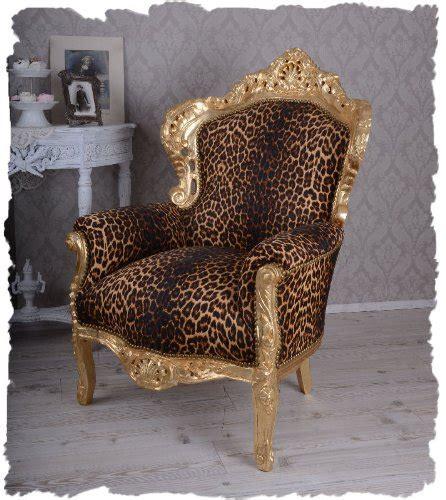 königlicher sessel k 246 niglicher armsessel quot louise quot opulenter sessel im