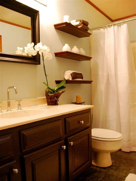 Open Bathroom Shelving Bathroom Open Shelves For The Home Pinterest