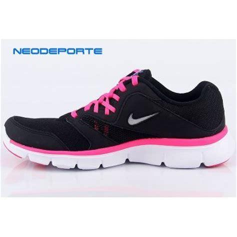 Imagenes Nike Para Mujeres | 1000 ideas about deportivas nike mujer on pinterest