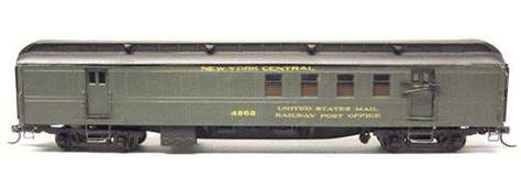 what is the most detailed scale accurate rpo car